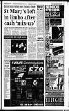 Lichfield Mercury Thursday 26 November 1998 Page 11