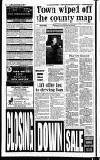 Lichfield Mercury Thursday 26 November 1998 Page 14