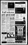 Lichfield Mercury Thursday 26 November 1998 Page 19