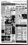 Lichfield Mercury Thursday 26 November 1998 Page 20
