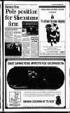 Lichfield Mercury Thursday 26 November 1998 Page 23