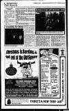Lichfield Mercury Thursday 26 November 1998 Page 24
