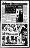 Lichfield Mercury Thursday 26 November 1998 Page 25
