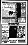 Lichfield Mercury Thursday 26 November 1998 Page 27