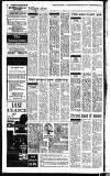 Lichfield Mercury Thursday 26 November 1998 Page 28