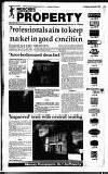 Lichfield Mercury Thursday 26 November 1998 Page 29