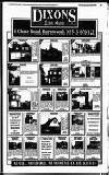 Lichfield Mercury Thursday 26 November 1998 Page 31