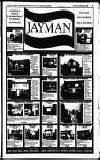Lichfield Mercury Thursday 26 November 1998 Page 33