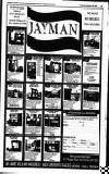 Lichfield Mercury Thursday 26 November 1998 Page 35