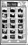 Lichfield Mercury Thursday 26 November 1998 Page 39