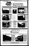 Lichfield Mercury Thursday 26 November 1998 Page 40