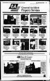Lichfield Mercury Thursday 26 November 1998 Page 41