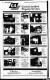 Lichfield Mercury Thursday 26 November 1998 Page 42