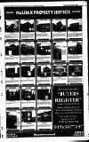 Lichfield Mercury Thursday 26 November 1998 Page 45