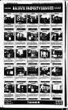 Lichfield Mercury Thursday 26 November 1998 Page 46