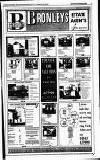 Lichfield Mercury Thursday 26 November 1998 Page 47