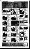 Lichfield Mercury Thursday 26 November 1998 Page 48