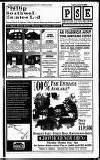 Lichfield Mercury Thursday 26 November 1998 Page 49