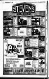 Lichfield Mercury Thursday 26 November 1998 Page 50