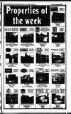 Lichfield Mercury Thursday 26 November 1998 Page 51