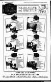 Lichfield Mercury Thursday 26 November 1998 Page 54