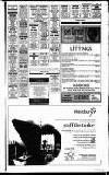 Lichfield Mercury Thursday 26 November 1998 Page 57