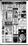 Lichfield Mercury Thursday 26 November 1998 Page 59