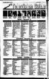 Lichfield Mercury Thursday 26 November 1998 Page 60
