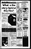 Lichfield Mercury Thursday 26 November 1998 Page 61