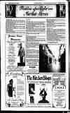 Lichfield Mercury Thursday 26 November 1998 Page 64