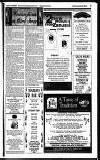 Lichfield Mercury Thursday 26 November 1998 Page 65