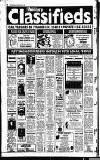 Lichfield Mercury Thursday 26 November 1998 Page 66
