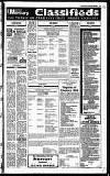 Lichfield Mercury Thursday 26 November 1998 Page 67