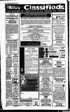 Lichfield Mercury Thursday 26 November 1998 Page 68