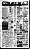 Lichfield Mercury Thursday 26 November 1998 Page 70