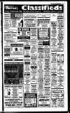 Lichfield Mercury Thursday 26 November 1998 Page 71