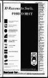 Lichfield Mercury Thursday 26 November 1998 Page 77