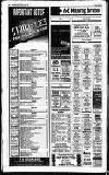 Lichfield Mercury Thursday 26 November 1998 Page 78