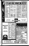 Lichfield Mercury Thursday 26 November 1998 Page 79