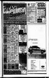 Lichfield Mercury Thursday 26 November 1998 Page 81