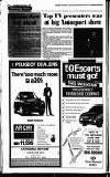 Lichfield Mercury Thursday 26 November 1998 Page 82