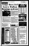 Lichfield Mercury Thursday 26 November 1998 Page 83