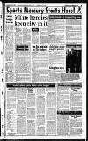 Lichfield Mercury Thursday 26 November 1998 Page 85