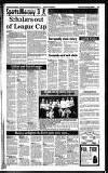 Lichfield Mercury Thursday 26 November 1998 Page 87
