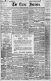 Essex Newsman Saturday 01 April 1899 Page 1