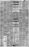 Essex Newsman Saturday 01 April 1899 Page 4