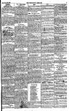 Shoreditch Observer Saturday 26 September 1857 Page 3