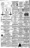 Shoreditch Observer Saturday 26 September 1857 Page 4