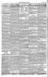 Shoreditch Observer Saturday 10 April 1858 Page 2