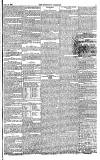 Shoreditch Observer Saturday 10 April 1858 Page 3